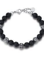 bracciale-uomo-gioielli-luca-barra-ba1220