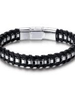 bracciale-uomo-gioielli-luca-barra-ba1221