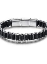 bracciale-uomo-gioielli-luca-barra-ba1222